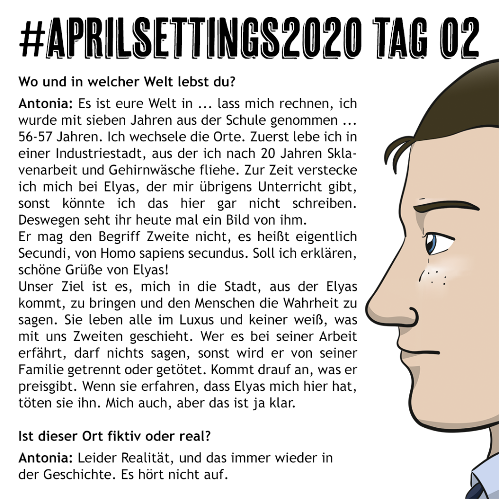 #aprilsettings2020-Graue-Stadt-02