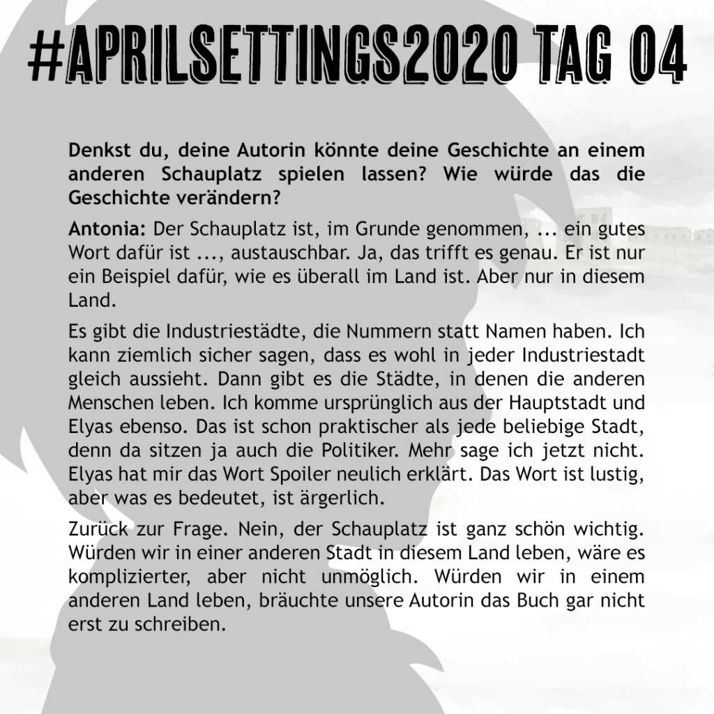 #aprilsettings2020-Graue-Stadt-04