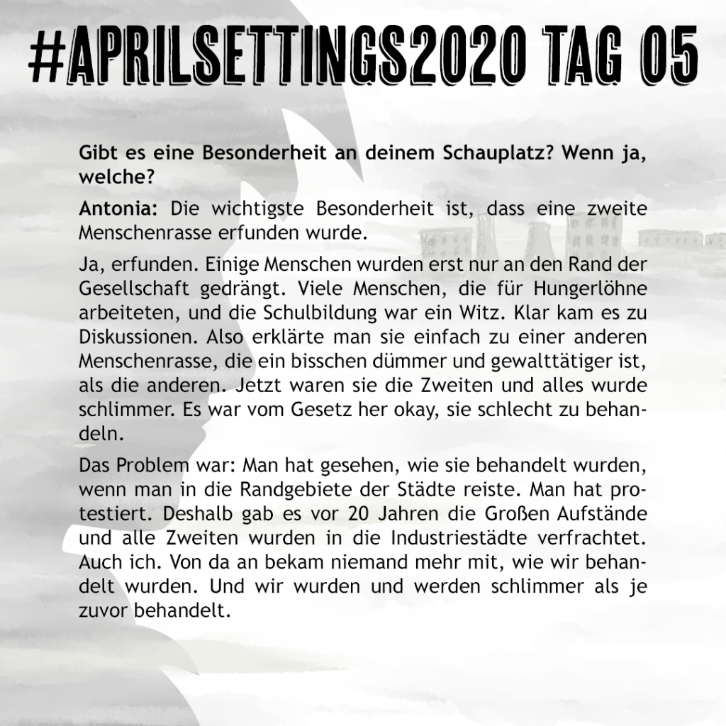 #aprilsettings2020-Graue-Stadt-05