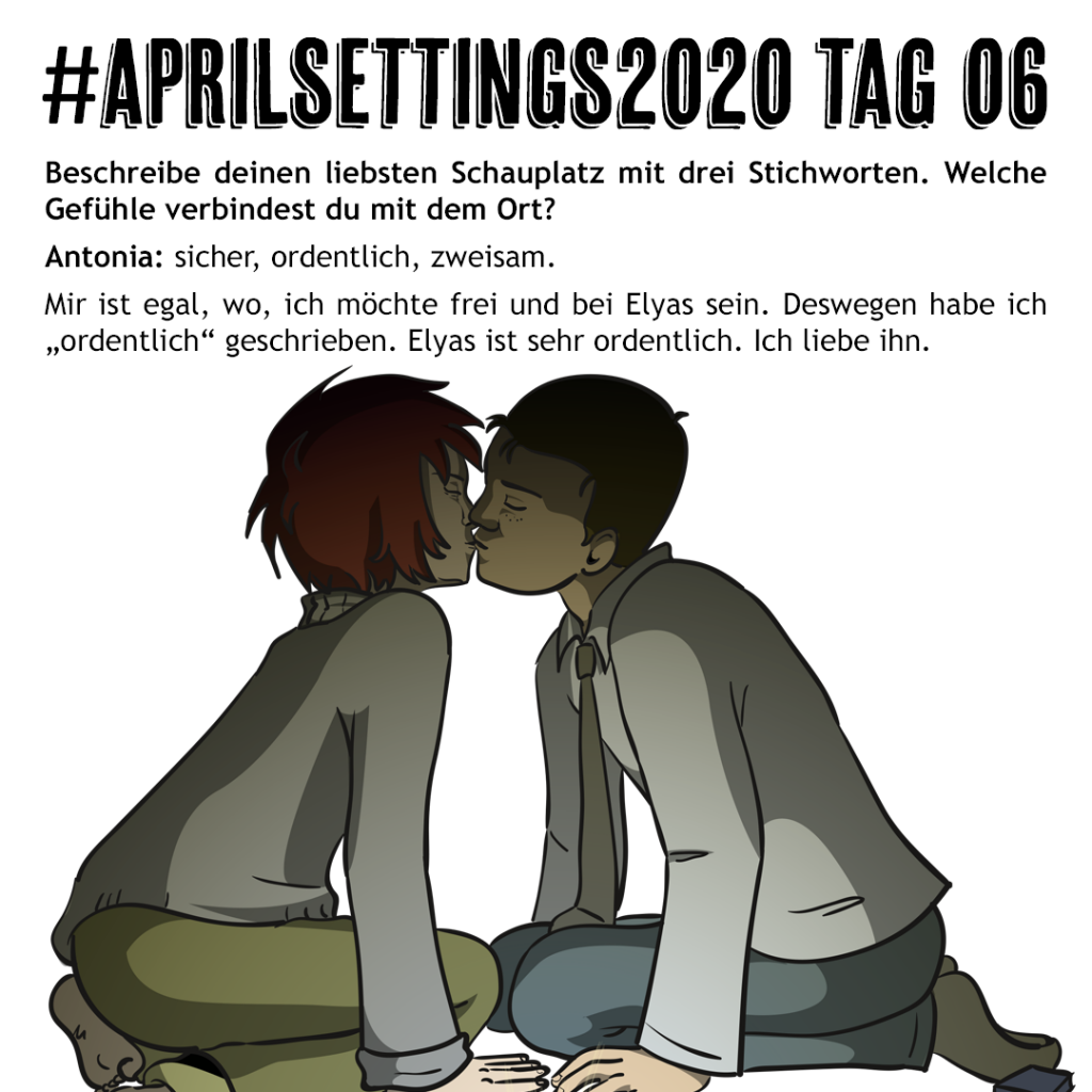 #aprilsettings2020-Graue-Stadt-06