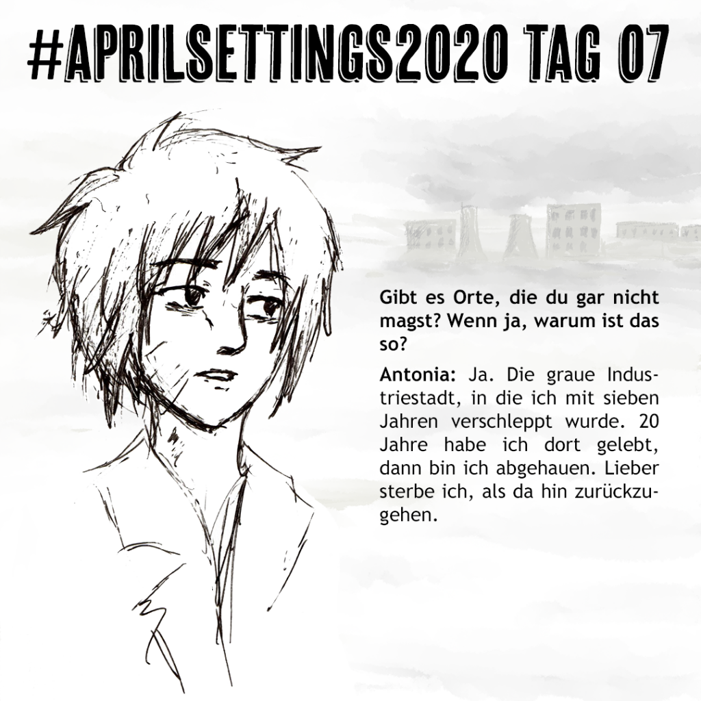 #aprilsettings2020-Graue-Stadt-07