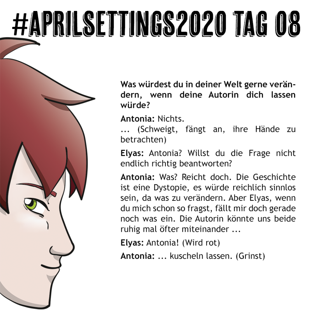 #aprilsettings2020-Graue-Stadt-08