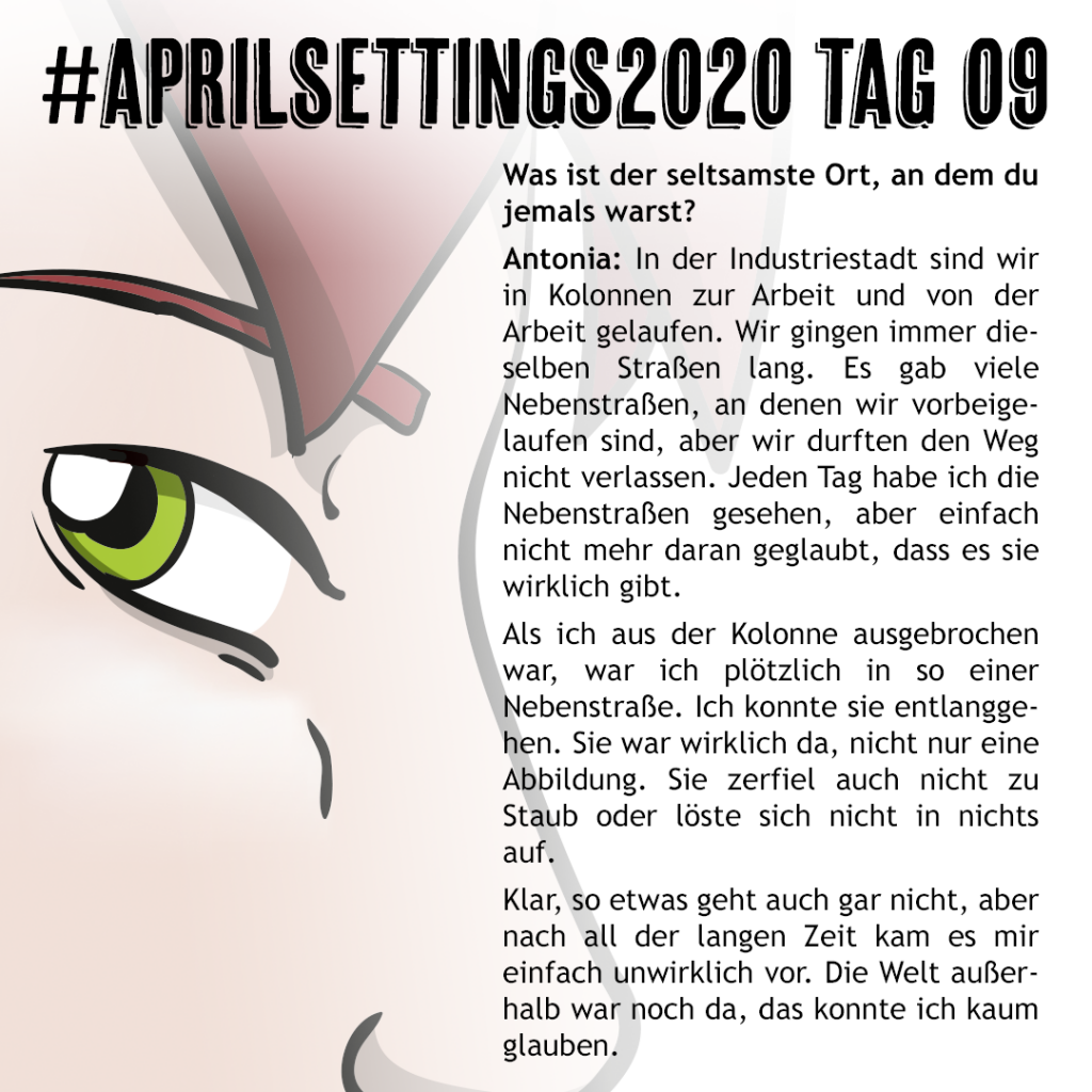 #aprilsettings2020-Graue-Stadt-09