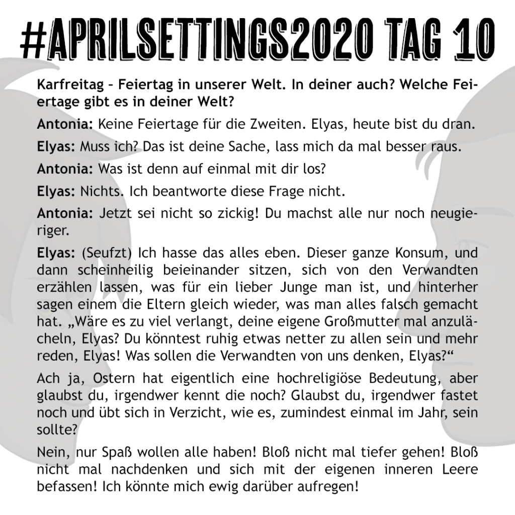 #aprilsettings2020-Graue-Stadt-10