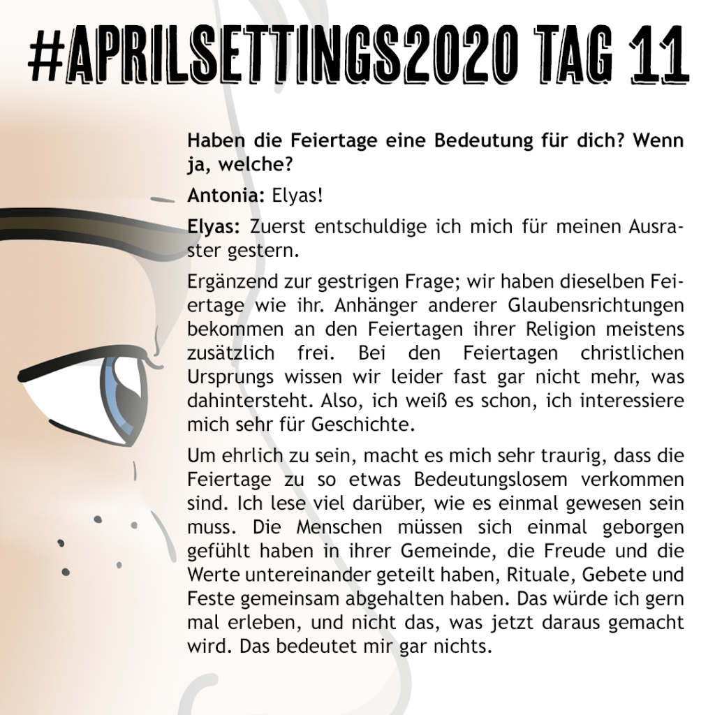 #aprilsettings2020-Graue-Stadt-11