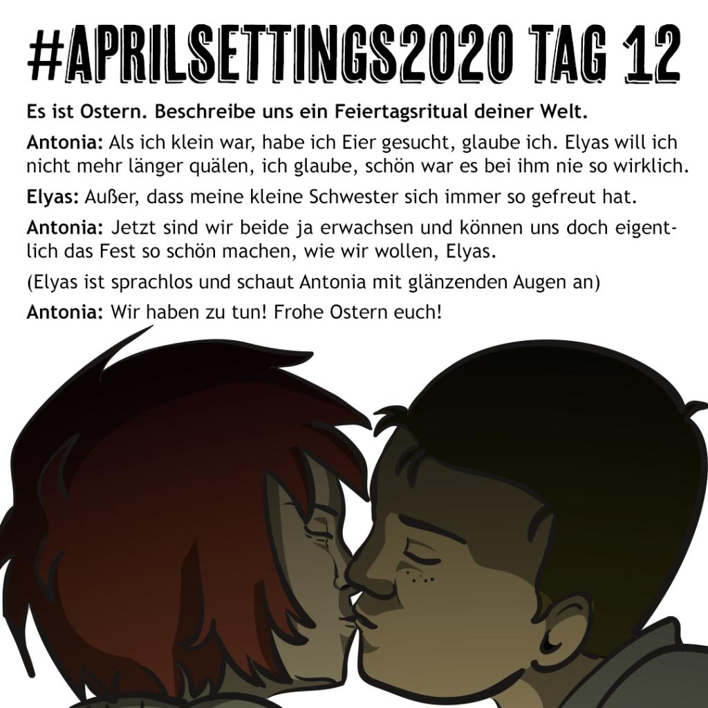 #aprilsettings2020-Graue-Stadt-12