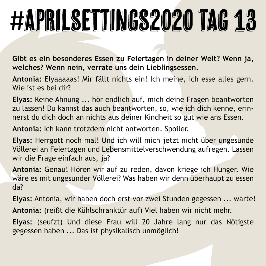 #aprilsettings2020-Graue-Stadt-13