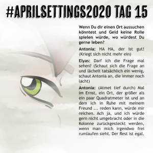 #aprilsettings2020-Graue-Stadt-15