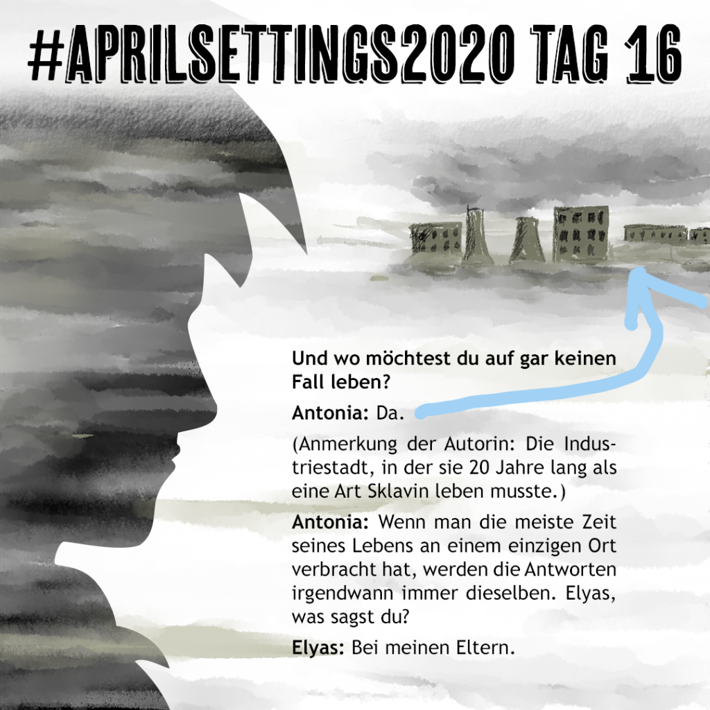 #aprilsettings2020-Graue-Stadt-16