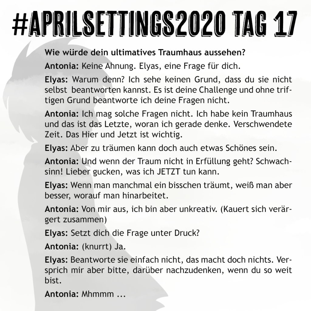 #aprilsettings2020-Graue-Stadt-17