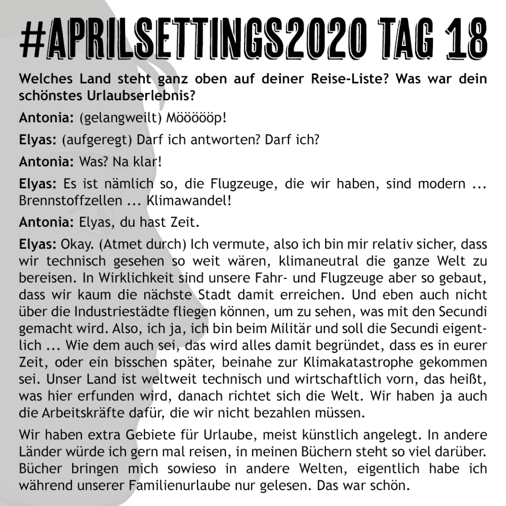 #aprilsettings2020-Graue-Stadt-18
