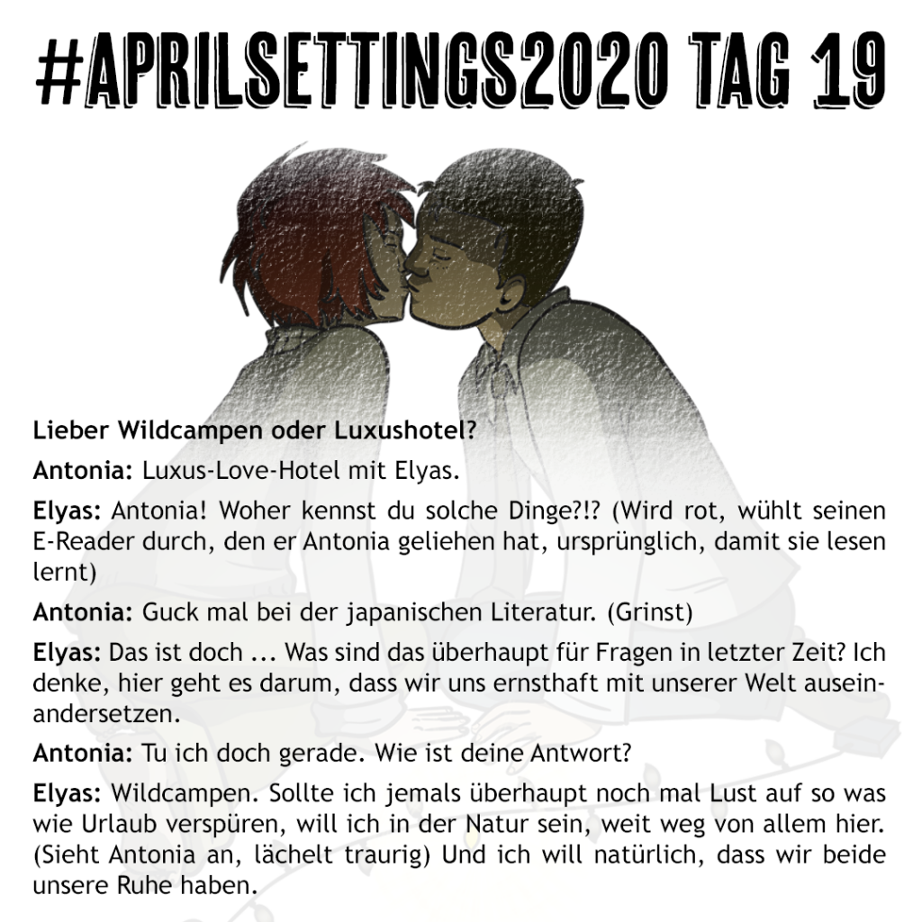 #aprilsettings2020-Graue-Stadt-19