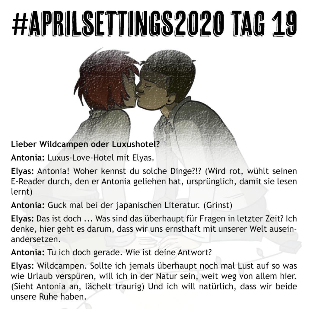 #aprilsettings2020-Graue-Stadt-19