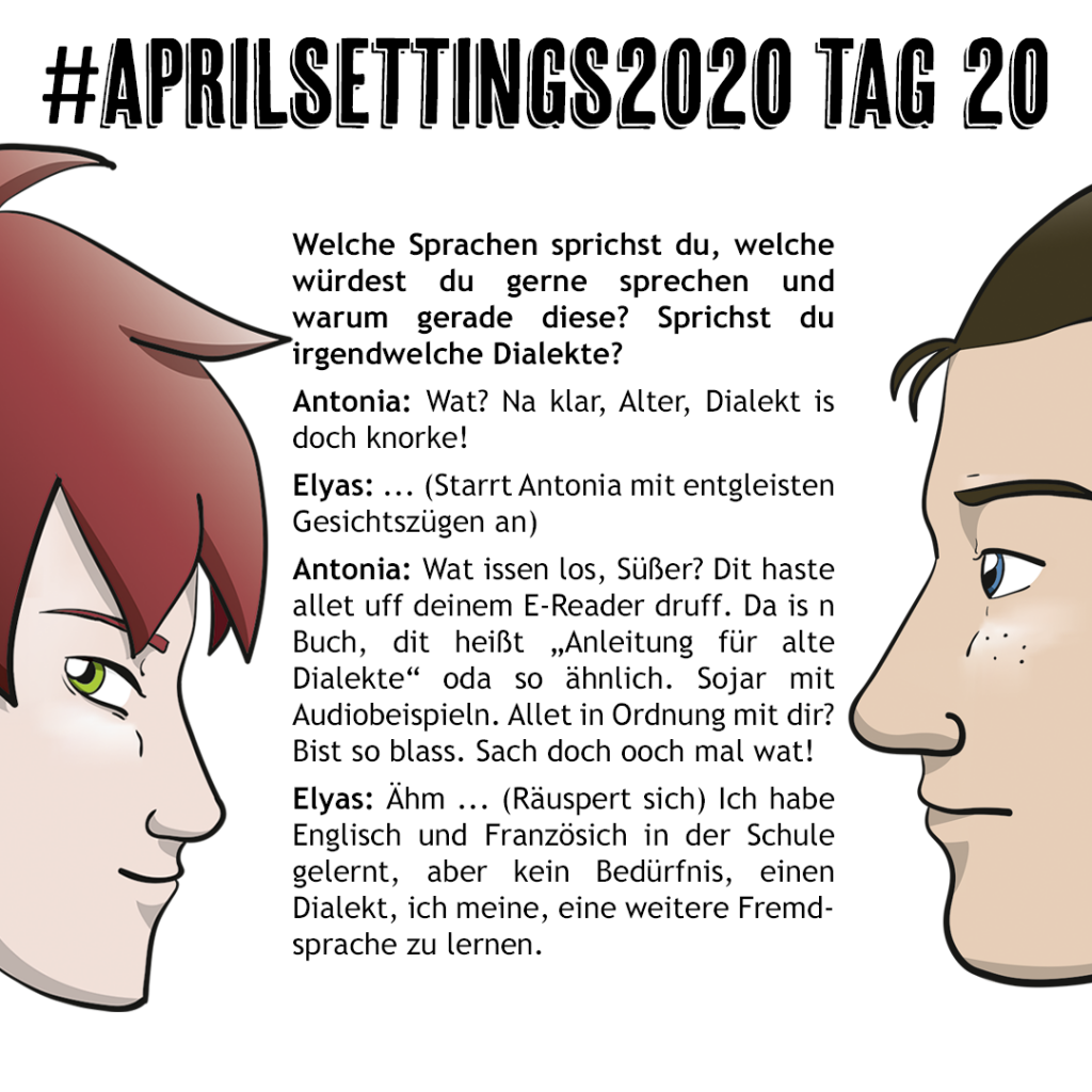 #aprilsettings2020-Graue-Stadt-20