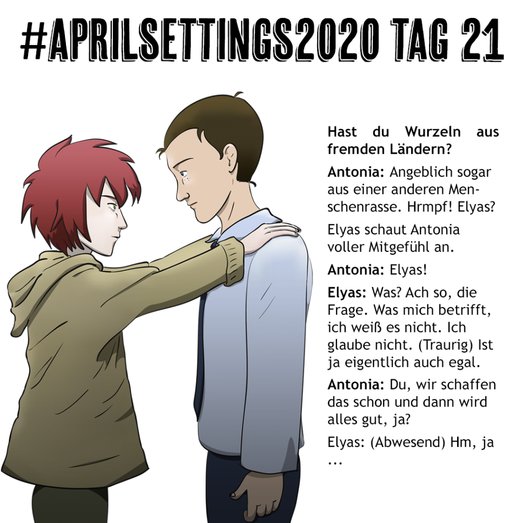 #aprilsettings2020-Graue-Stadt-21