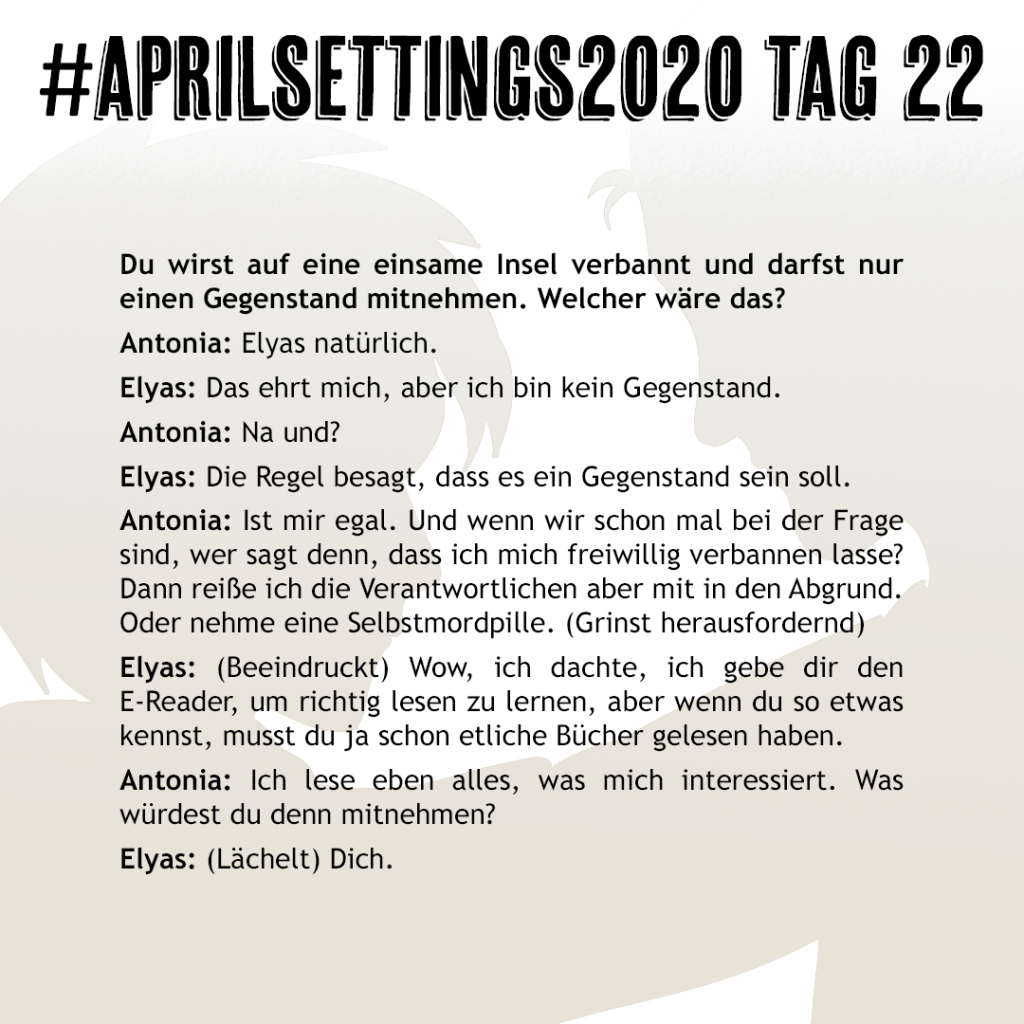 #aprilsettings2020-Graue-Stadt-22