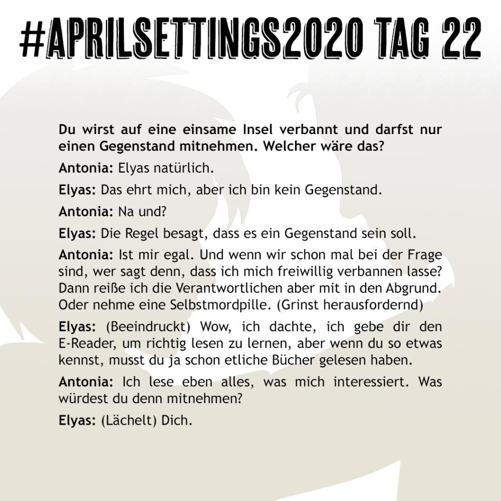 #aprilsettings2020-Graue-Stadt-22