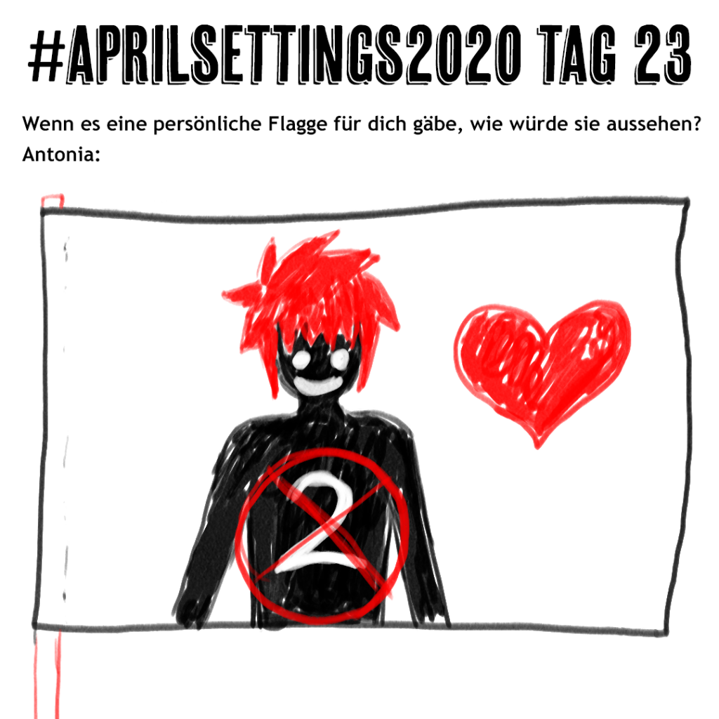 #aprilsettings2020-Graue-Stadt-23