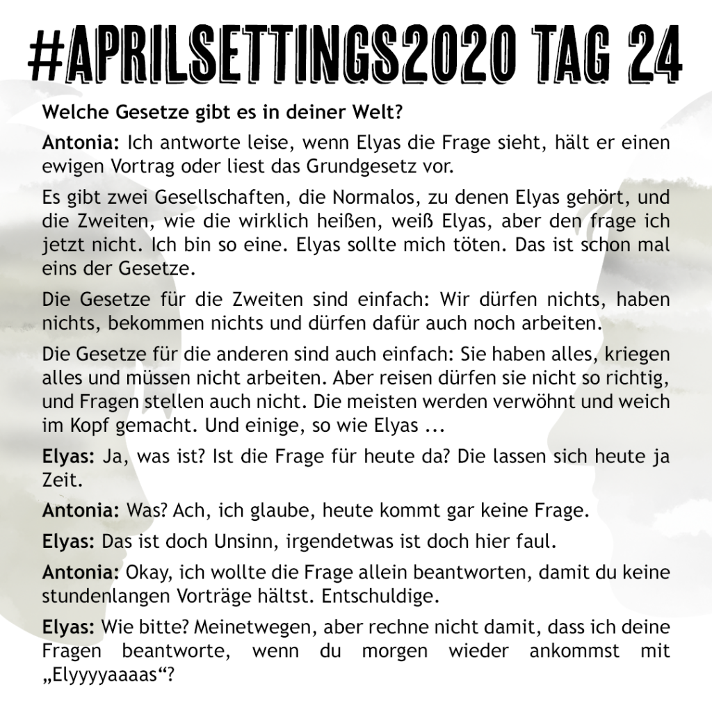 #aprilsettings2020-Graue-Stadt-24