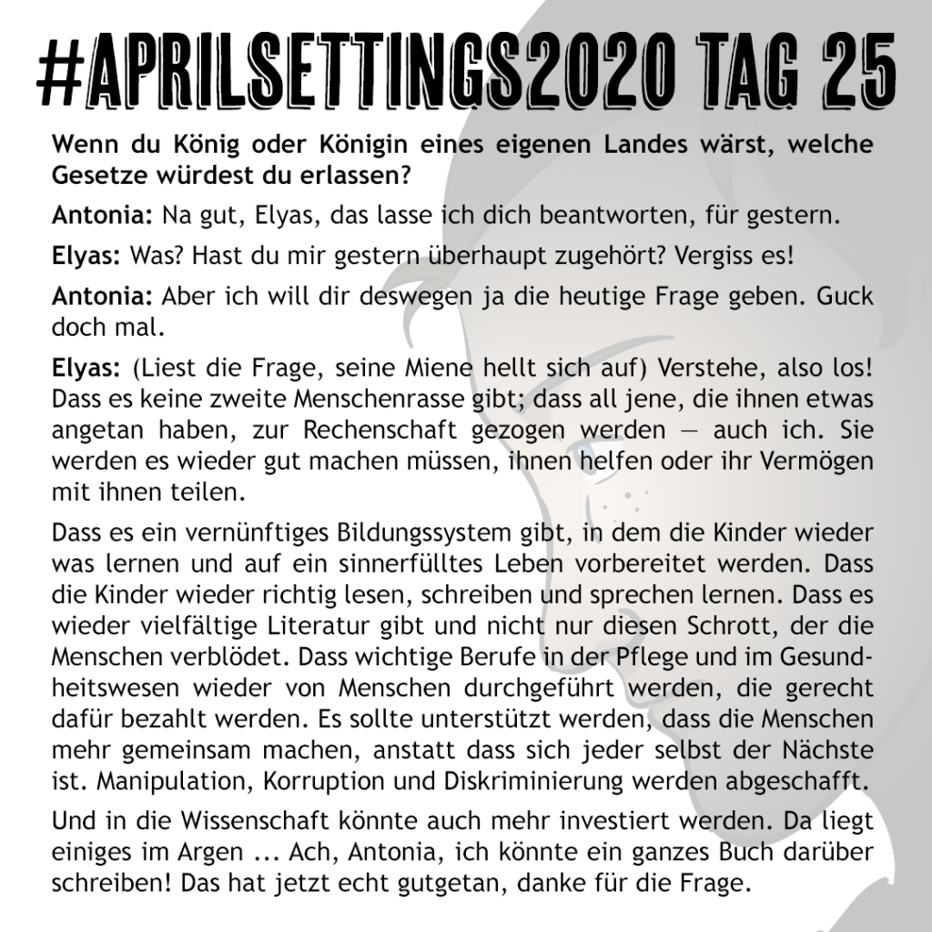 #aprilsettings2020-Graue-Stadt-25