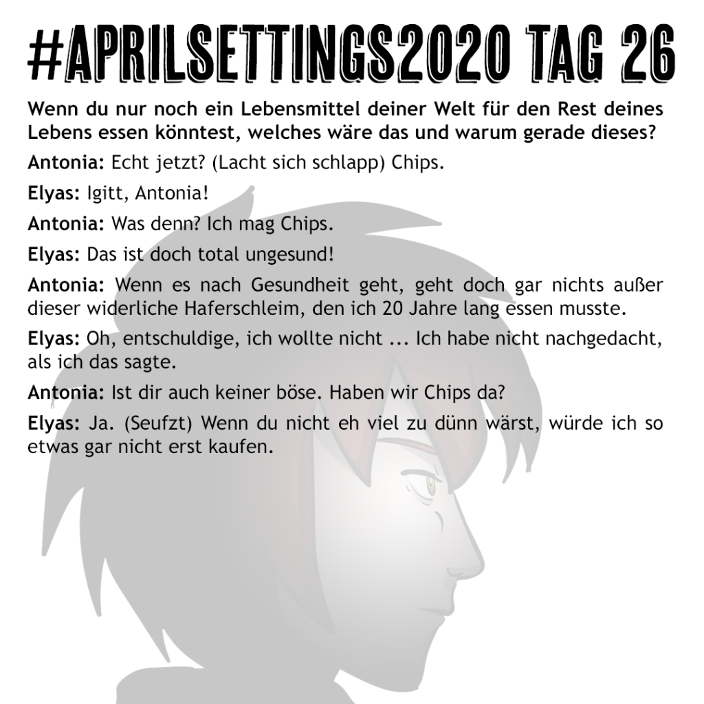 #aprilsettings2020-Graue-Stadt-26
