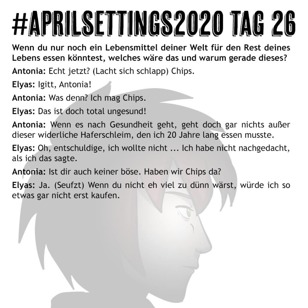#aprilsettings2020-Graue-Stadt-26