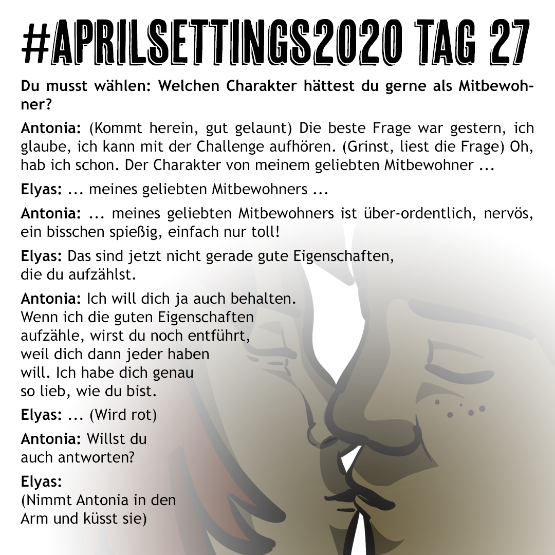 #aprilsettings2020-Graue-Stadt-27