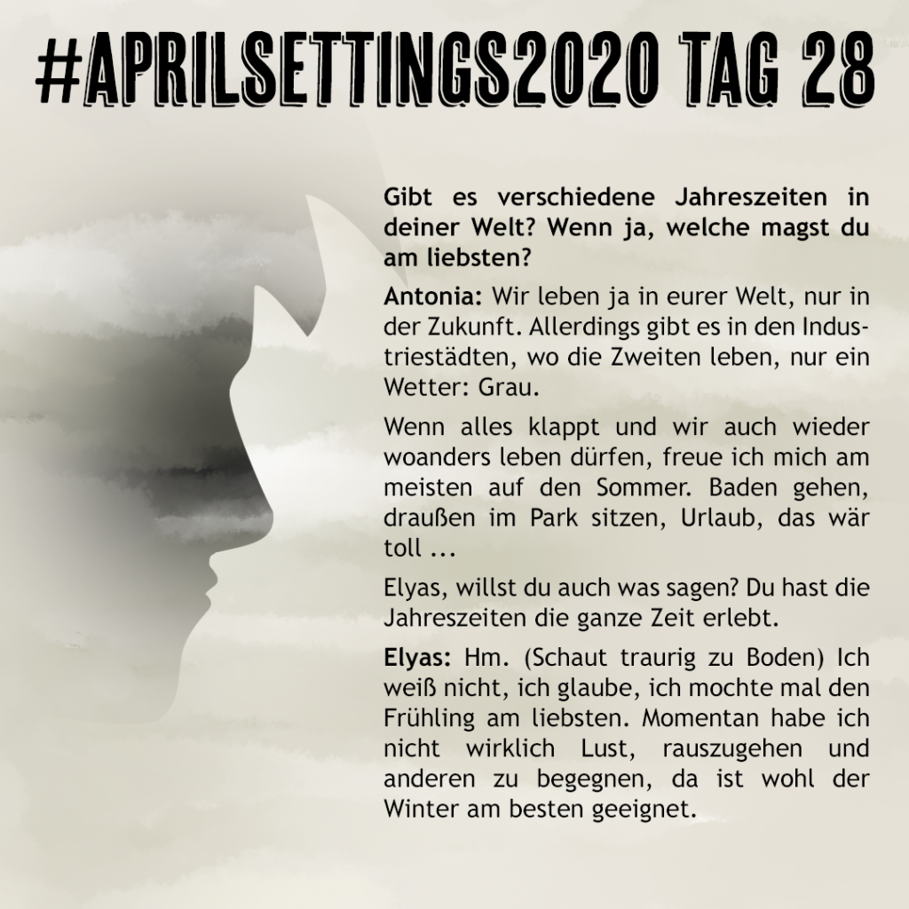 #aprilsettings2020-Graue-Stadt-28