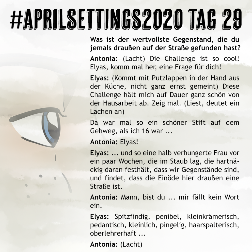 #aprilsettings2020-Graue-Stadt-29