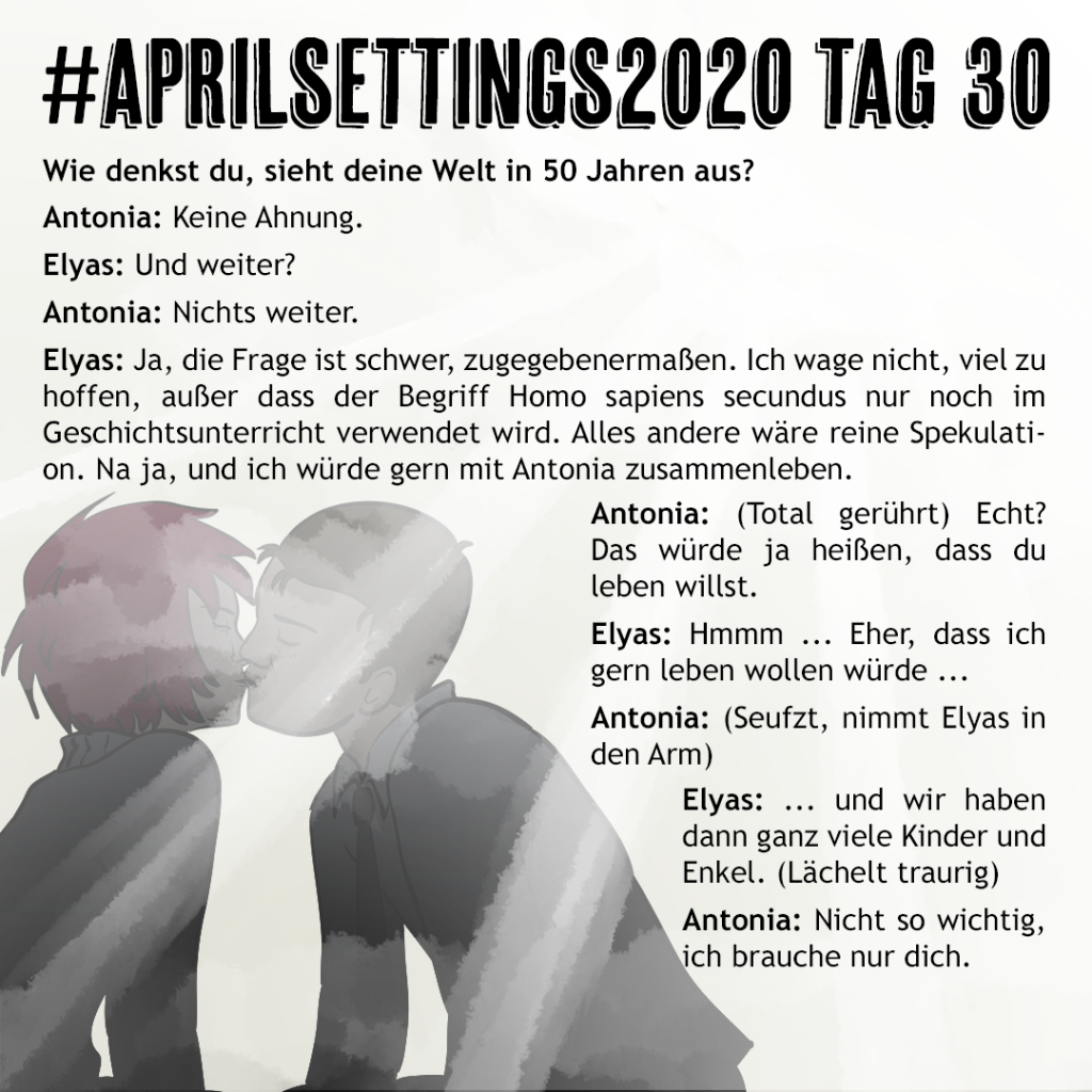#aprilsettings2020-Graue-Stadt-30